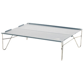 Robens Wilderness Cooking Table
